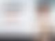 Leclerc: Fast corners still a weakness