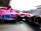 Force India sacrificed Q3 to avoid starting on Hypersofts