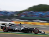Haas F1 drivers free to use different brake suppliers