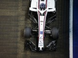 Williams driver Lance Stroll 'far from reaching' his F1 potential