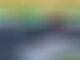 Bottas Believes Vettel and Ricciardo Collisions Were Racing Incidents, Despite Penalty