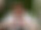 Mansell rubbishes underdog 'rhetoric'