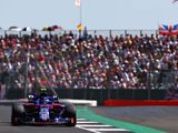 Pierre Gasly hits back at stewards after penalty drops him out of top 10