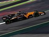 Renault 'not feeling safe' from Honda