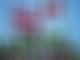 Canadian Grand Prix postponed indefinitely