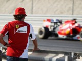 Coulthard tips Alonso to beat Raikkonen