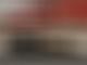 Hülkenberg, Sirotkin to test for Renault