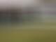 Big changes for 2015 car - Lotus