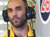 Renault 'back in the fight for podiums'