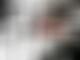 "Lewis Hamilton: 2021 Formula 1 car dirty air data looks ""great"""