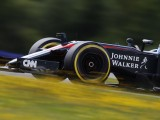 Alonso could face yet more engine penalties in Britain