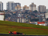 Brazil GP: Practice team notes - Red Bull