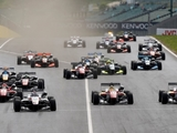 FIA moves to reward 'safer' drivers