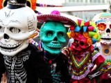 Preview: Formula 1 ready for Mexican fiesta