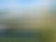 Vidoe: What happens at an F1 factory during summer shutdown?