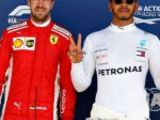 Hamilton: Pole my toughest ever