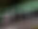 Grosjean's F1 Eifel GP result won't influence Haas future