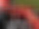 Pirelli concludes test on Raikkonen's Silverstone tyre