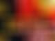 Vettel: Monza makes it worthwhile