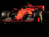Ferrari estimates 2019 Formula 1 aero rules slow cars by 1.5s