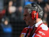 Arrivabene pleased with Ferrari efforts in Montreal despite strategy calls