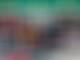 Ricciardo enjoyed 'annoying some people' in Austria