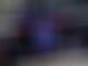 Daniil Kvyat: I'll let my driving do the talking in F1 return
