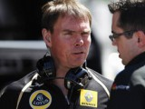 Boullier apologies for radio outburs