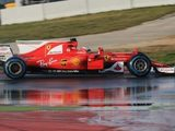 "Kimi Raikkonen: ""The team has worked very well over the winter"""