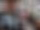Raikkonen: Start shunts inevitable