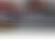 Verstappen: Bottas to blame