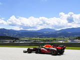Styrian Grand Prix: Verstappen stuns Hamilton in qualifying to land scorching pole