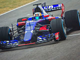 James Key anxious to validate STR12 solutions