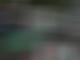 Hamilton fears Mexican Grand Prix 'train'