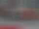 Sebastian Vettel admits Mercedes were too quick in Austin