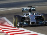 Gillan tips Mercedes, Williams, Ferrari for glory