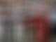 Ferrari serve up win for Bianchi