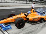McLaren unlikely to enter IndyCar full-time in 2020