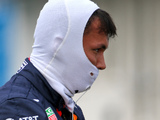 Horner: Red Bull has to look at the driver market