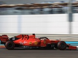 World Motor Sport Council Supports FIA Decision over Ferrari Power Unit Settlement
