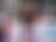 Ralf: Perez confusion was stranger than half points