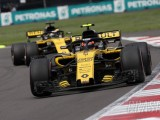 F1 Gossip: Cost of winning must fall, warns Renault