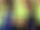 Horner: Ricciardo victory justifies promotion
