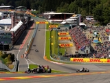 Preview: Belgian Grand Prix - Round 13