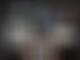Pirelli hits back
