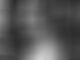 1966 Monaco Grand Prix: Fifty-year flashback