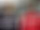 Vettel had Schumacher levels of professionalism