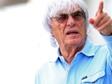 'F1 faces troubled future without cheaper engines'