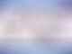 Sebastian Vettel: British GP DRS oddity could split F1 grid more