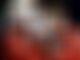 Ferrari can take comfort in Charles Leclerc, but will lose sleep over Sebastian Vettel
